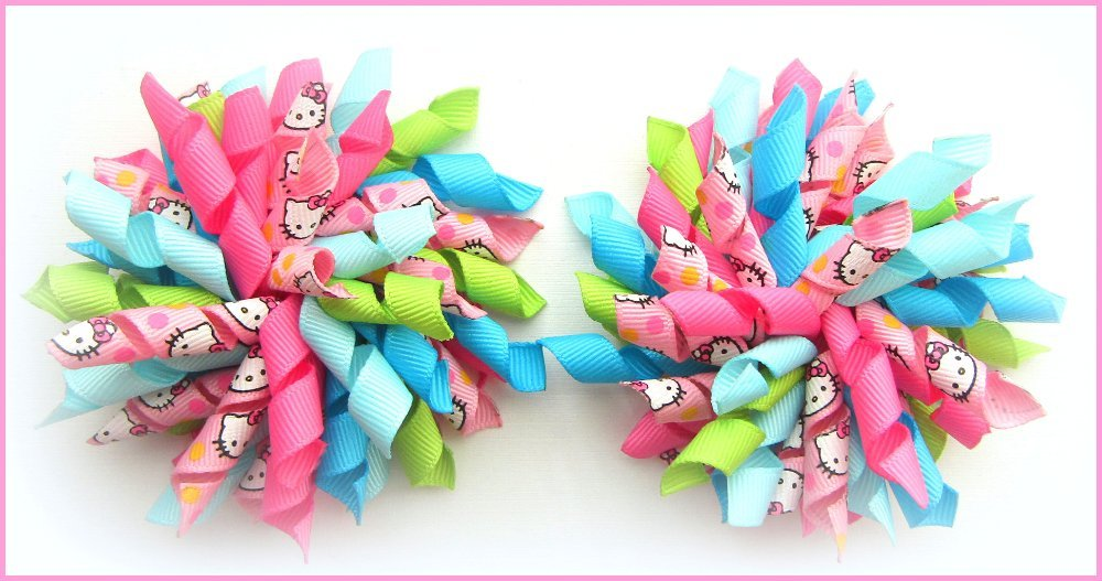 1fc92c268 Welcome to KorksnKurls Here you will find all your Korker Bows ...