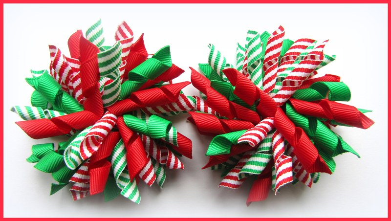 66c2feff2 Welcome to KorksnKurls Here you will find all your Christmas Hair ...