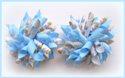 Disney Princess Cinderella Korker Hair Bows