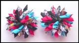 Monster High Doll Korker Hair Bows