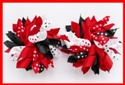 Poppy Love Korker Hair Bows